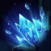 梦幻模拟战手游科洛丝利贝尔女王转职路线 科洛丝利贝尔女王技能
