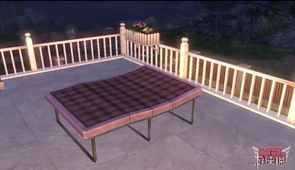 《明日之后》配方研究台的家具怎么样 研究台的家具介绍