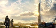 《汤姆克兰西全境封锁2》阵营任务暗区消息介绍 阵营任务说明
