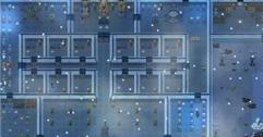 《了不起的修仙模拟器》试玩视频解说 游戏值得买吗?