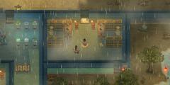 《了不起的修仙模拟器》特殊角色开局方法介绍 轮回者有哪些?