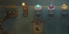 《了不起的修仙模拟器》游戏好玩吗?游戏测评分享