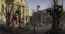 《核爆RPG:末日余生》好玩吗?游戏评测分享
