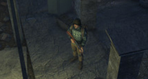 《核爆RPG:末日余生》图文攻略 游戏怎么玩?