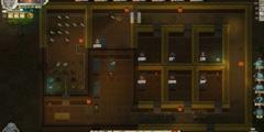 《了不起的修仙模拟器》怎么攻击入侵的敌人?攻击方法说明