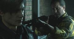 《生化危机2重制版》画面怎么设置 生化2重制版低配设置及玩法视频