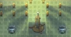 《了不起的修仙模拟器》开局人物秘籍怎么选?开局+人物+建筑详解