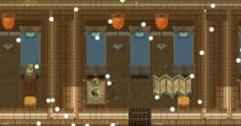 《了不起的修仙模拟器》怎么扩大门派规模 扩大门派规模方法介绍?
