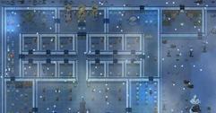《了不起的修仙模拟器》全员金丹视频集锦 金丹品级有什么用?