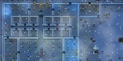 《了不起的修仙模拟器》1月14日更新内容介绍 更新了哪些内容