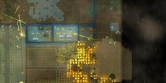 《了不起的修仙模拟器》快速结成一品金丹方法视频分享
