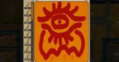 《了不起的修仙模拟器》精品符文画法视频教学 怎么画精品符咒?