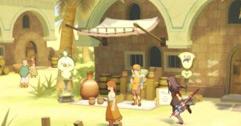 《薄暮传说终极版》pc剧情流程视频全集 游戏视频攻略合集【完结】