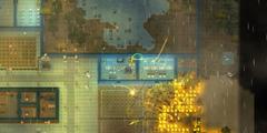 《了不起的修仙模拟器》经历修改方法介绍 开局经历怎么修改?