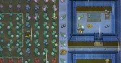 《了不起的修仙模拟器》一品金丹要点分享 一品金丹要注意什么?