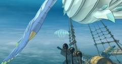 《薄暮传说终极版》魔武器怎么入手?魔武器获得方法介绍