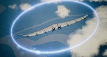 《皇牌空战7未知空域》配置要求高不高 配置要求说明一览