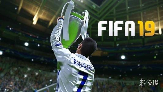 《FIFA 19》手柄设置图文教程 北通手柄按键说