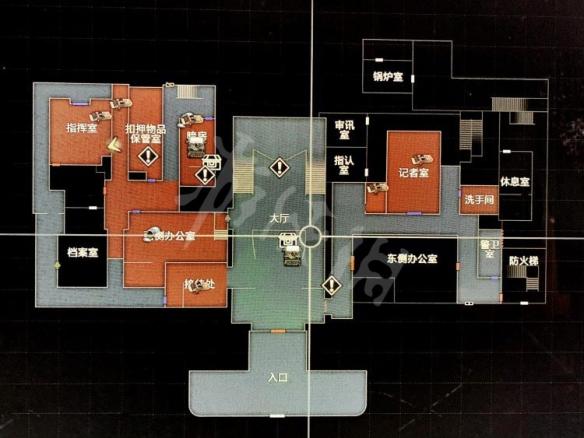 《生化危机2重制版》试玩版全细节汇总