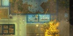 《了不起的修仙模拟器》1月18日更新了什么 更新内容介绍