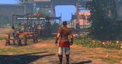 《河洛群侠传》刀剑玩法套路详细介绍 刀剑有哪些搭配玩法?