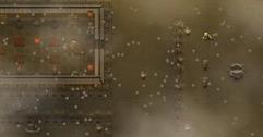《了不起的修仙模拟器》疑问解答汇总 -150度秘闻怎么过?