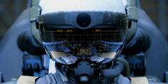 《皇牌空战7未知空域》第十一关神盾舰怎么打?神盾舰打法技巧分享