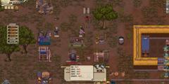 《了不起的修仙模拟器》怎么防御敌人进攻?防御进攻方法介绍