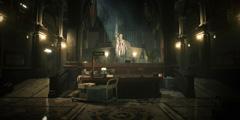 《生化危机2重制版》经典服装DLC说明 原版造型DLC分享