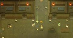《了不起的修仙模拟器》巨银杏什么用?巨银杏优势分析