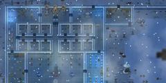 《了不起的修仙模拟器》五炁神符经获得方法介绍 五炁神符经怎么获取?