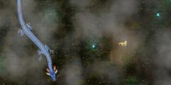 《了不起的修仙模拟器》宁珀获得方法介绍 宁珀获得方法介绍