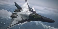 《皇牌空战7未知空域》过失速机动怎么用?过失速机动操作方法