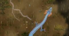 《了不起的修仙模拟器》怎么渡劫飞升?渡劫方法视频分享