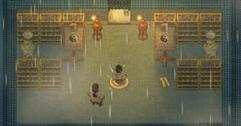 《了不起的修仙模拟器》怎么无限金丹?无限憋结丹灵气方法视频