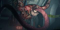 《生化危机2重制版》部分怪物图鉴 都有哪些怪物?