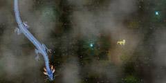 《了不起的修仙模拟器》天龙砂怎么获得?龙鳞获得方法介绍