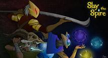 《杀戮尖塔》全事件详解 游戏有哪些事件?