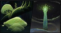 《杀戮尖塔》怪物图鉴 游戏?#24515;?#20123;怪物?