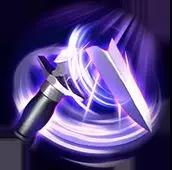 夢幻模擬戰手遊巫師玲轉職路線推薦 天賦技能兵種推薦