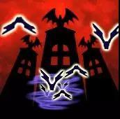 夢幻模擬戰手遊殲滅天使玲轉職路線 殲滅天使玲天賦技能兵種推薦