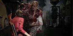 《生化危机2重制版》steam版会和谐吗 各版本介绍