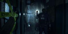 《生化危机2重制版》枪药合成方法介绍 枪药怎么合成?
