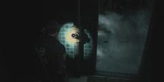 《生化危机2重制版》无伤挣脱僵尸方法介绍 怎么无伤挣脱僵尸?