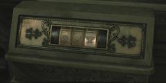 《生化危机2重制版》无限弹药怎么解锁?无限火箭筒解锁方法介绍