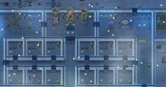 《了不起的修仙模拟器》全方位玩法技巧分享 技巧有哪些?