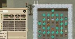 《了不起的修仙模拟器》灵气机制图文测试分析 灵气浓度怎么判断?