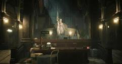 《生化危机2重制版》游戏解说合集 游戏流程速通视频攻略合集