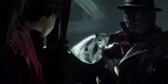 《生化危机2重制版》暴君能打死吗 暴君打法说明