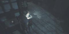 《生化危机2重制版》全背包获得位置一览 背包都在哪?